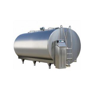 vasche refrigerazione serbatoi mueller agrisystem srl