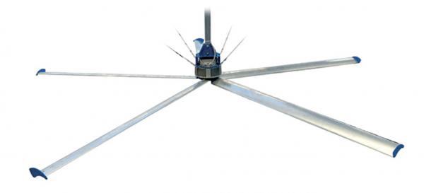 ventilazione air 2 agrisystem srl