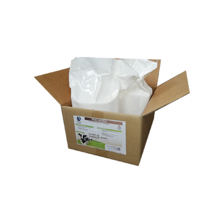 PRO-WIPES Salviettine igienizzanti monouso
