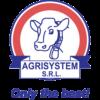 Agrisystem srl Cipriani Logo
