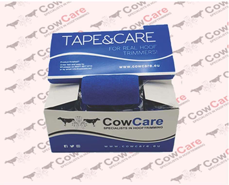 banda-elastica-tape-e-care agrisystem srl prodotti