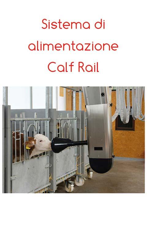 calf rail agrisystem srl agricoltura 4.0